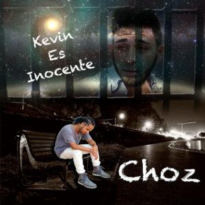 Kevin Es Inocente
